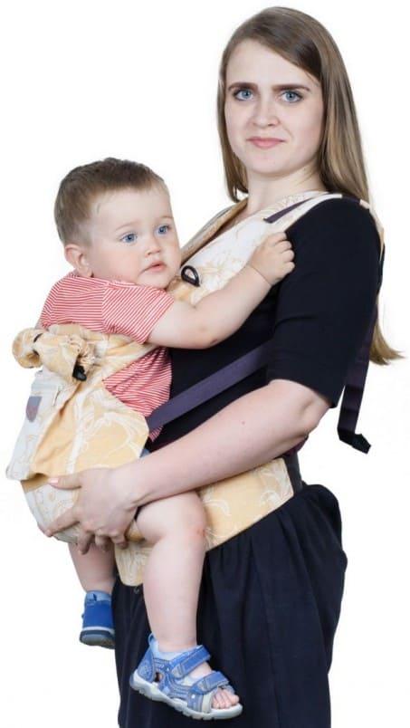 sling-rukzak shafran 6