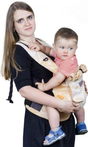 sling-rukzak shafran 5
