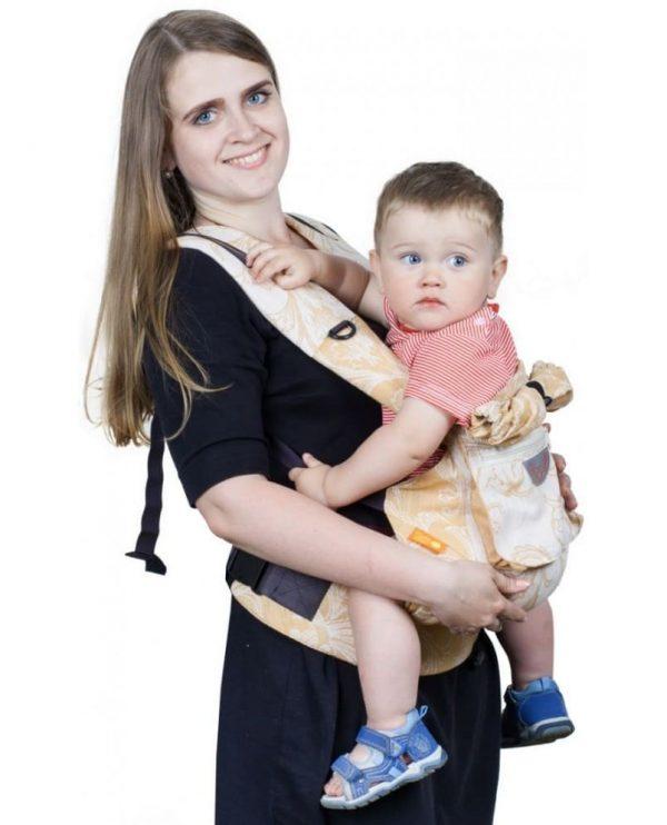 sling-rukzak shafran 4