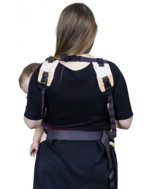 sling-rukzak shafran 3