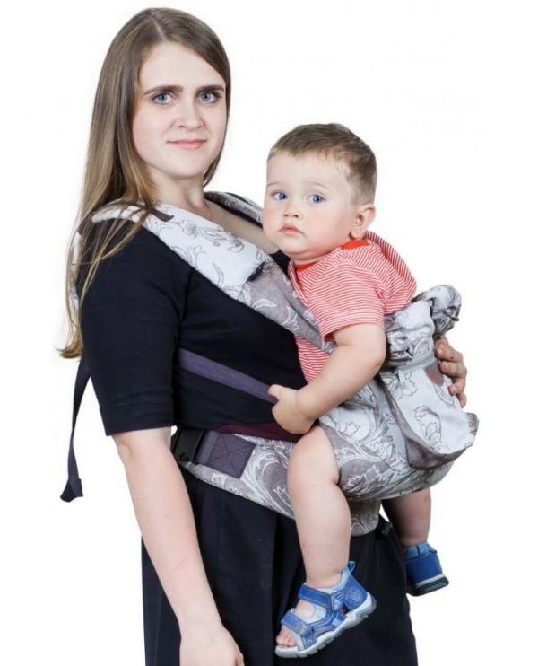 sling-rukzak serebryaniy 4