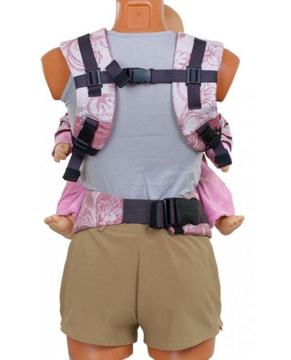 sling-rukzak bordoviy 7