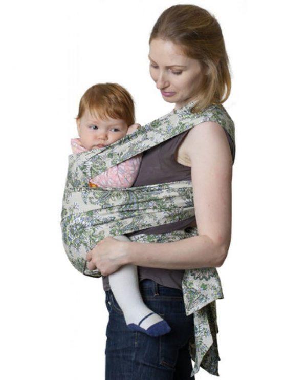 may-sling malahit 2
