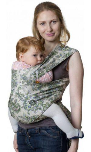 may-sling malahit 3