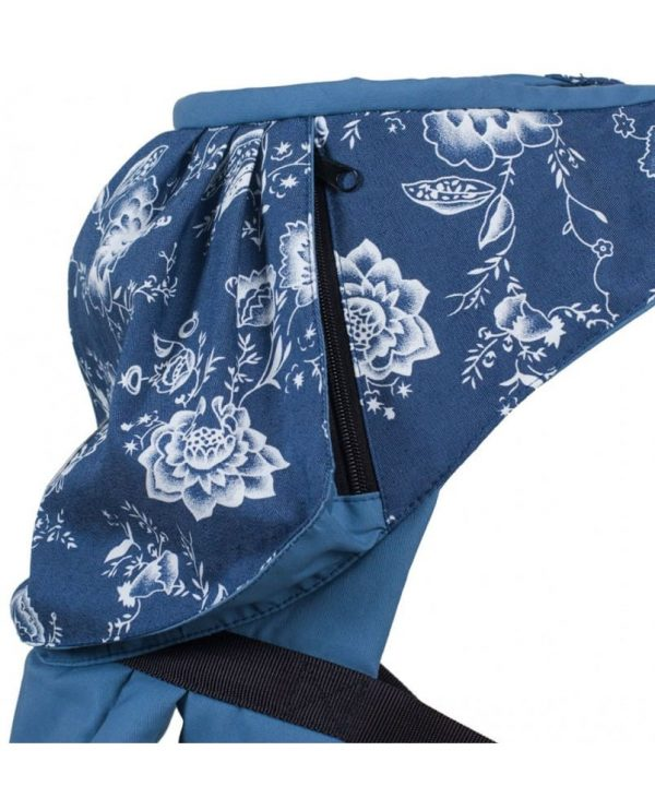 ergorukzak style sinie cvety 5