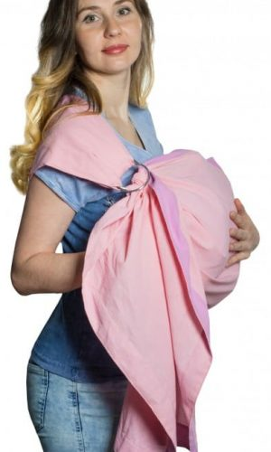 sling roz