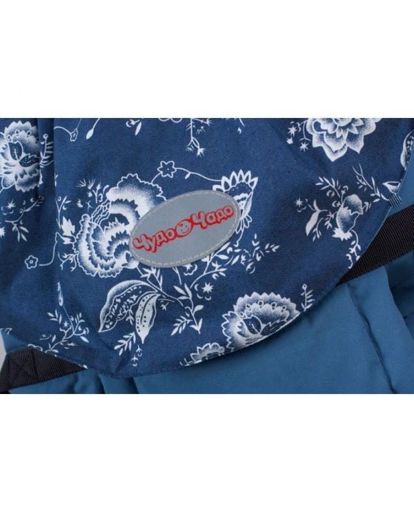 ergorukzak style sinie cvety 8