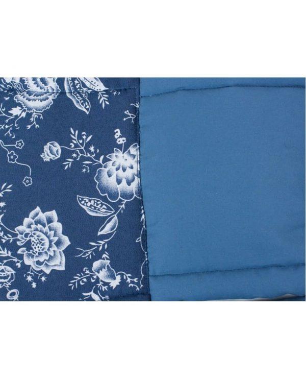ergorukzak style sinie cvety 9