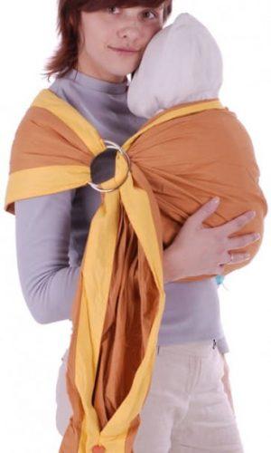 sling gorch