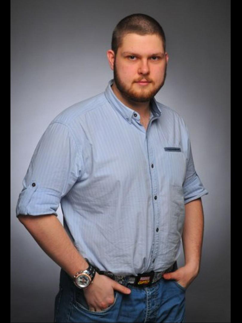 specialist Rumamochki.ru