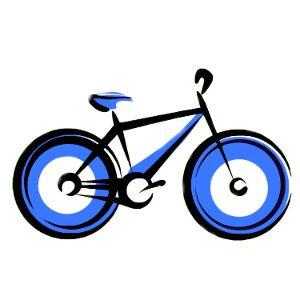 Беговелы и велосипеды